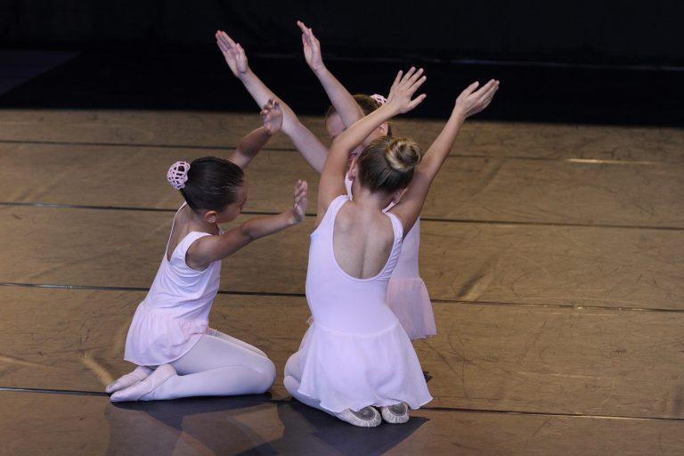 cours-danse-latresne