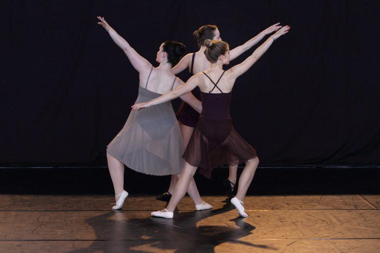 cours-danse-latresne-bordeaux